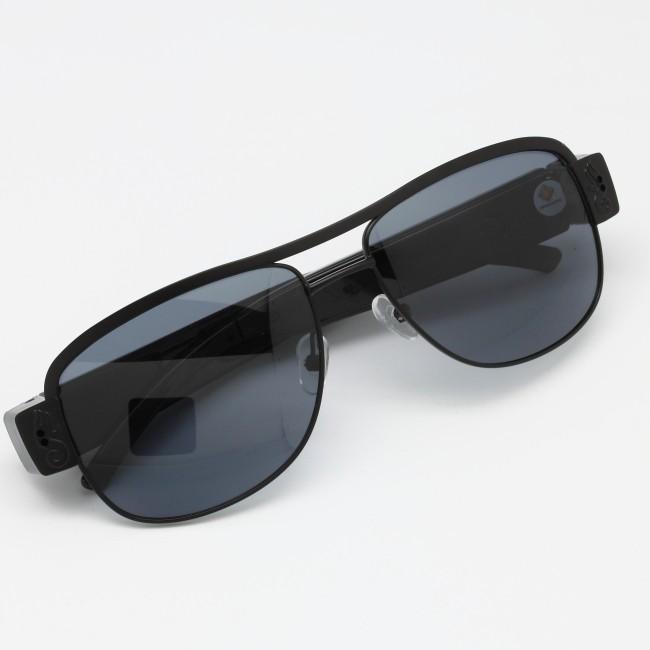 Camera Eyewear 3