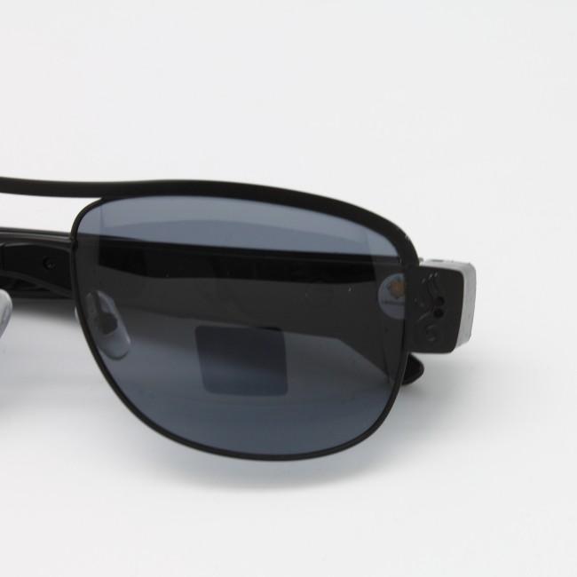 Camera Eyewear 4