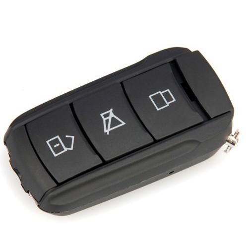 Car Key Camera 2