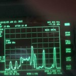 Handheld GPS Blocker GPS L1-L5 Jammers CTS-JG6U 6