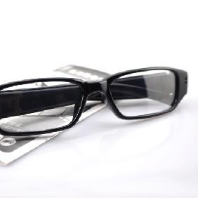 New Camera Eyewear 2