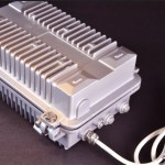 Powerful 50W 2.4GHz and 5.8GHz blocker WiFi Jammer 2