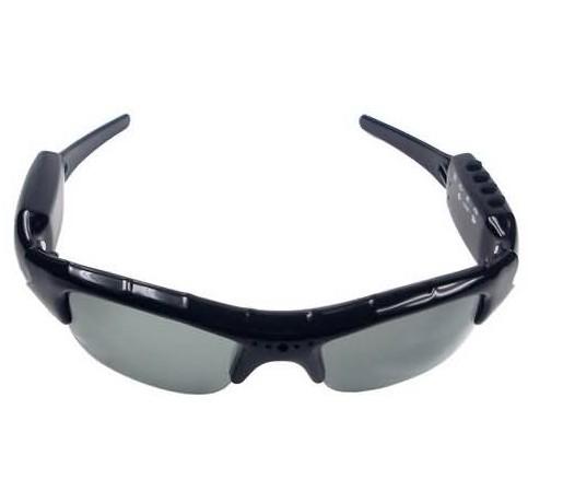 Sunglasses Hidden Camer 1