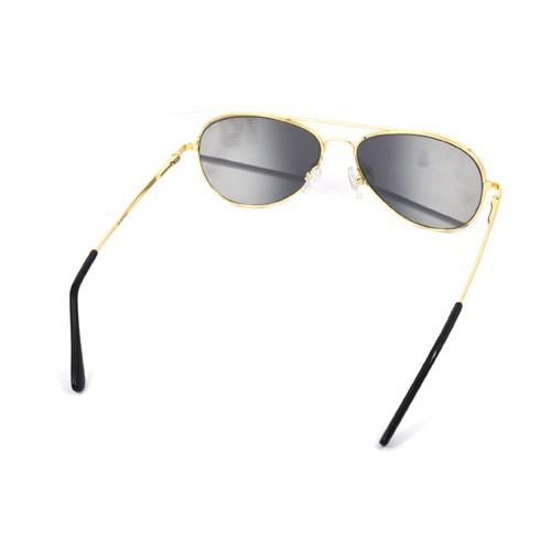 Sunglasses Monitors 1