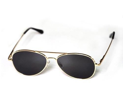 Sunglasses Monitors