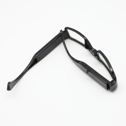 glasses camera eyewear 1