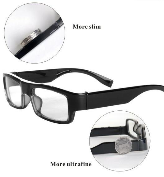 glasses camera eyewear 2