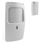 3G Covert Hidden Camera