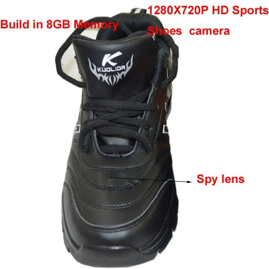 8GB Sports Shoes