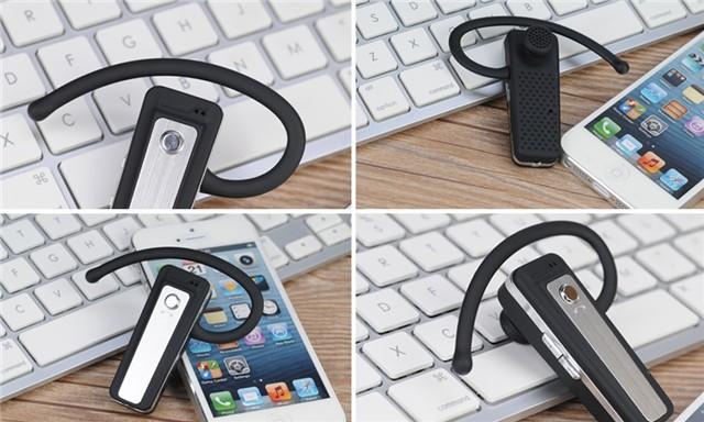 Bluetooth Camera 5