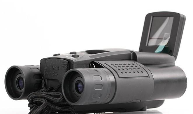 Digital Camera 5