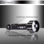 Flashlight Digital Video RecorderFlashlight Digital Video Recorder