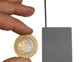 GSM Listening Device