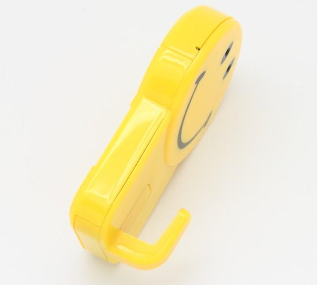 GSM Mini DV Record Camera 1