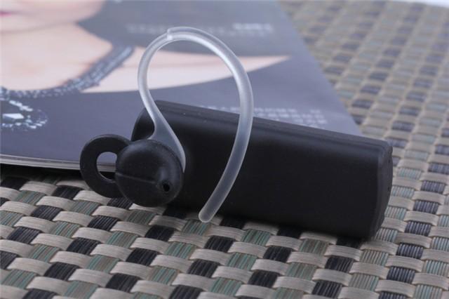 HD Bluetooth Camera 5