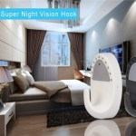 HD Super Night Vision Hook