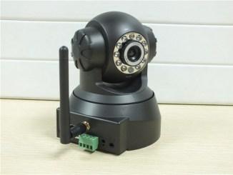IP Camera Wifi