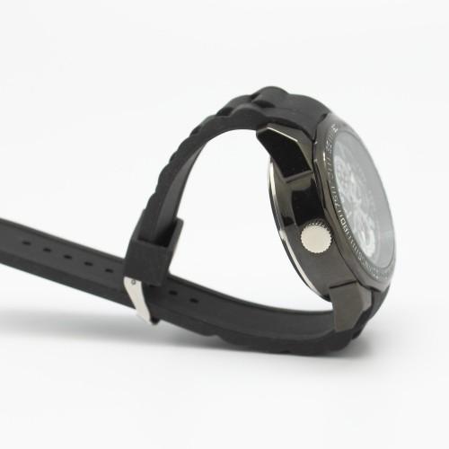 IR Sensing Watch Camera 1