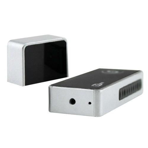 Mini DVR USB DISK  1