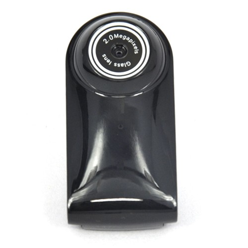 Mini Spy Camera 3