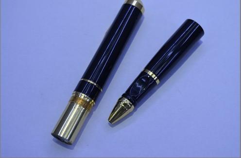 New slim Spy Pen Camera Recorder