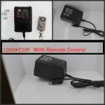 Plug Hidden Spy Camera