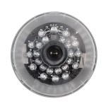 Security DVR Camera
