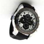 Sensing Watch Camera