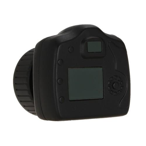 So mini camera  2