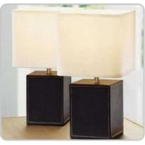 TABLE LAMP 3G REMOTE CAMERA