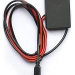 Wireless GSM spy surveillance bug