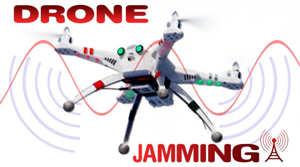 DRONEJAMMING-1024×572