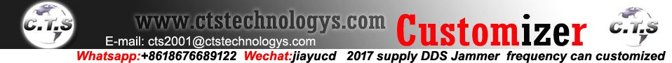 cropped-logo201612cts.jpg