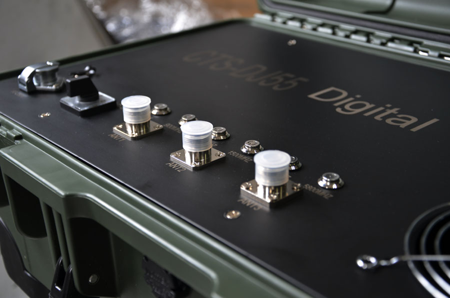 digital-drone-jammer-2