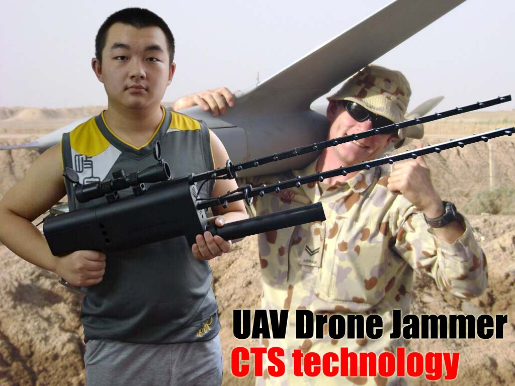 Buy mobile jammer gun - As AT&T focuses on show business, its wireless business struggles