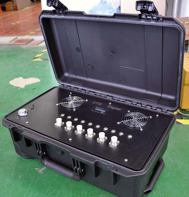 9 bands drone jammer drone signal jammer