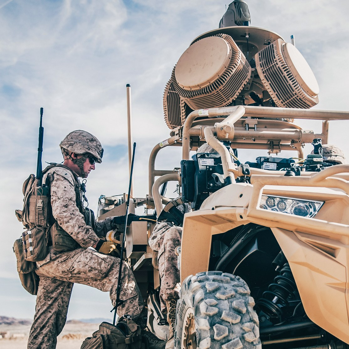 Security-Light-Marine-Air-Defense-Integrated-System-4912157