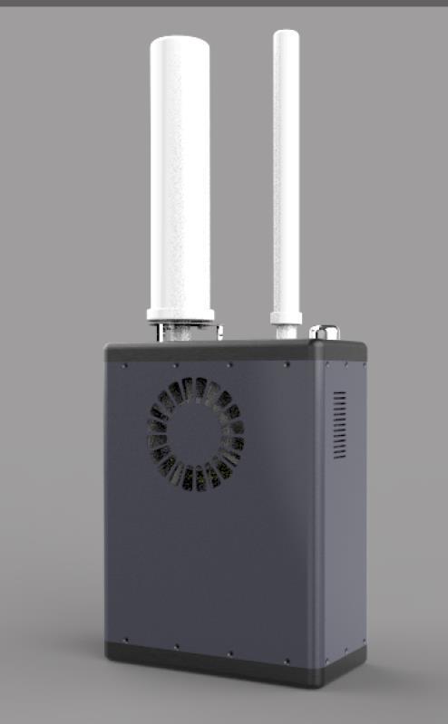drone-detector-4