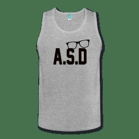 asd_tshirts