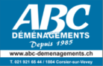 ABC_Demenagements