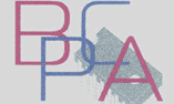 Broward Personal Computer Association Logo