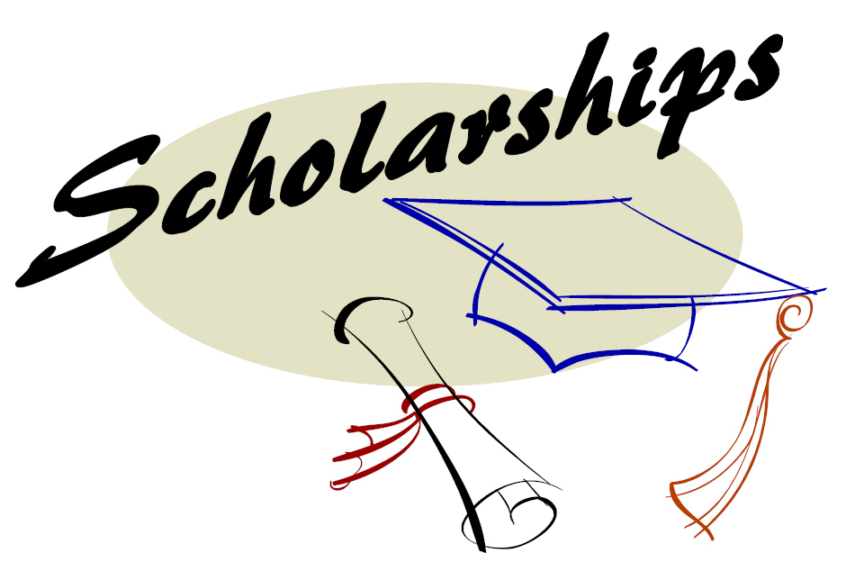 Forestry Scholarship