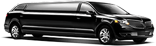 lincoln mkt limo in ct