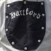 Hartford Dark Blues logo