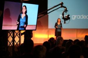 c-tv Konferenz 2016   Bild: Raphaela Raggam
