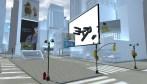 3D Outdoor-Displays von TriLite ermöglichen stereoskopische Ansicht ohne Brille
