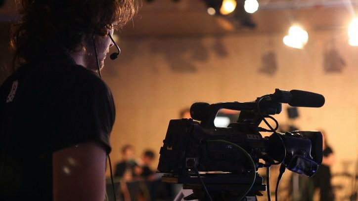 c-tv Konferenz
