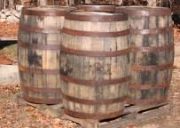 IMG_0189 4 barrels C