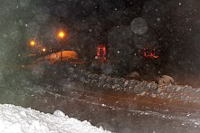 IMG_8027 holiday lights across the street