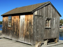 img_9050-clam-shack